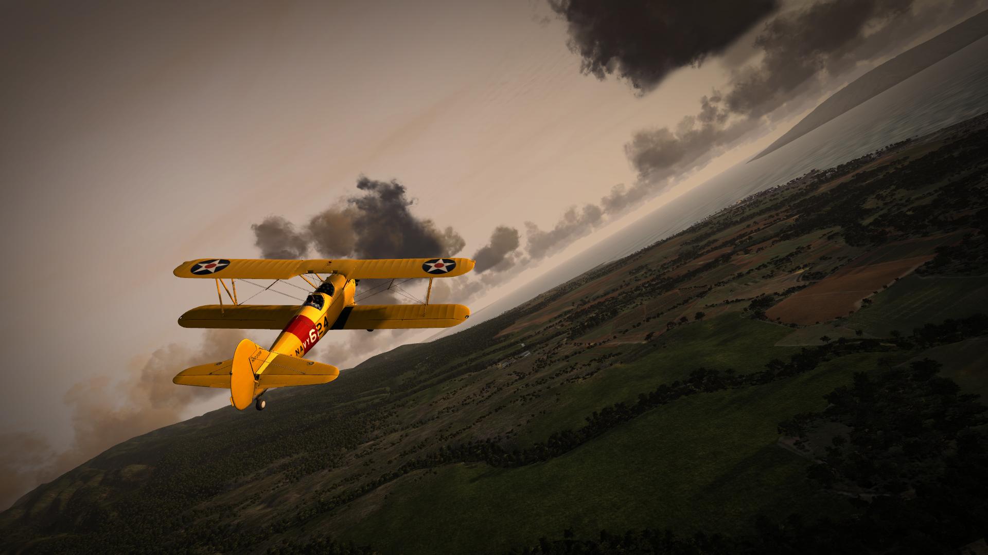aircraft1.png