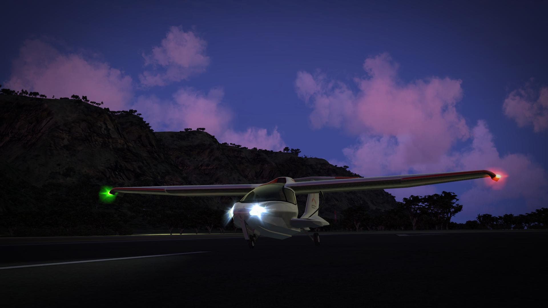 aircraft4.png