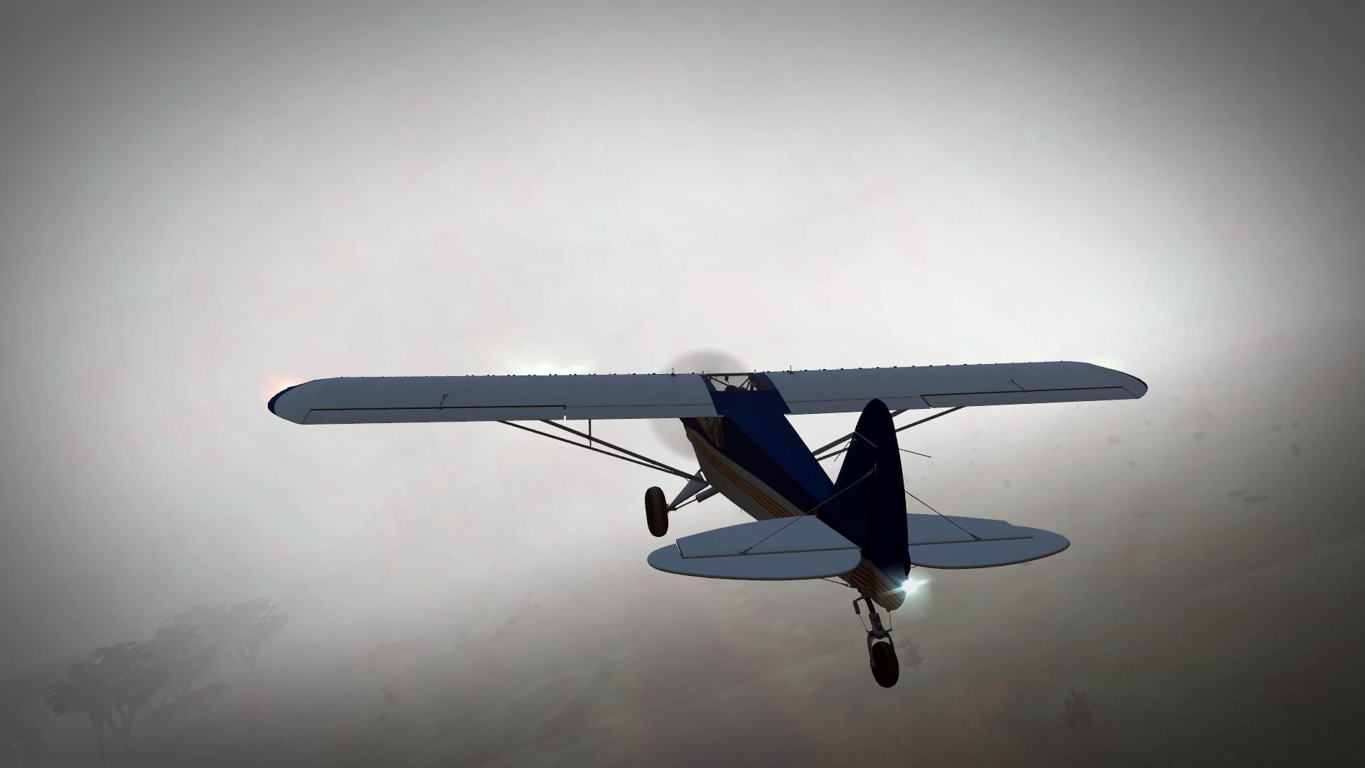 aircraft5.png