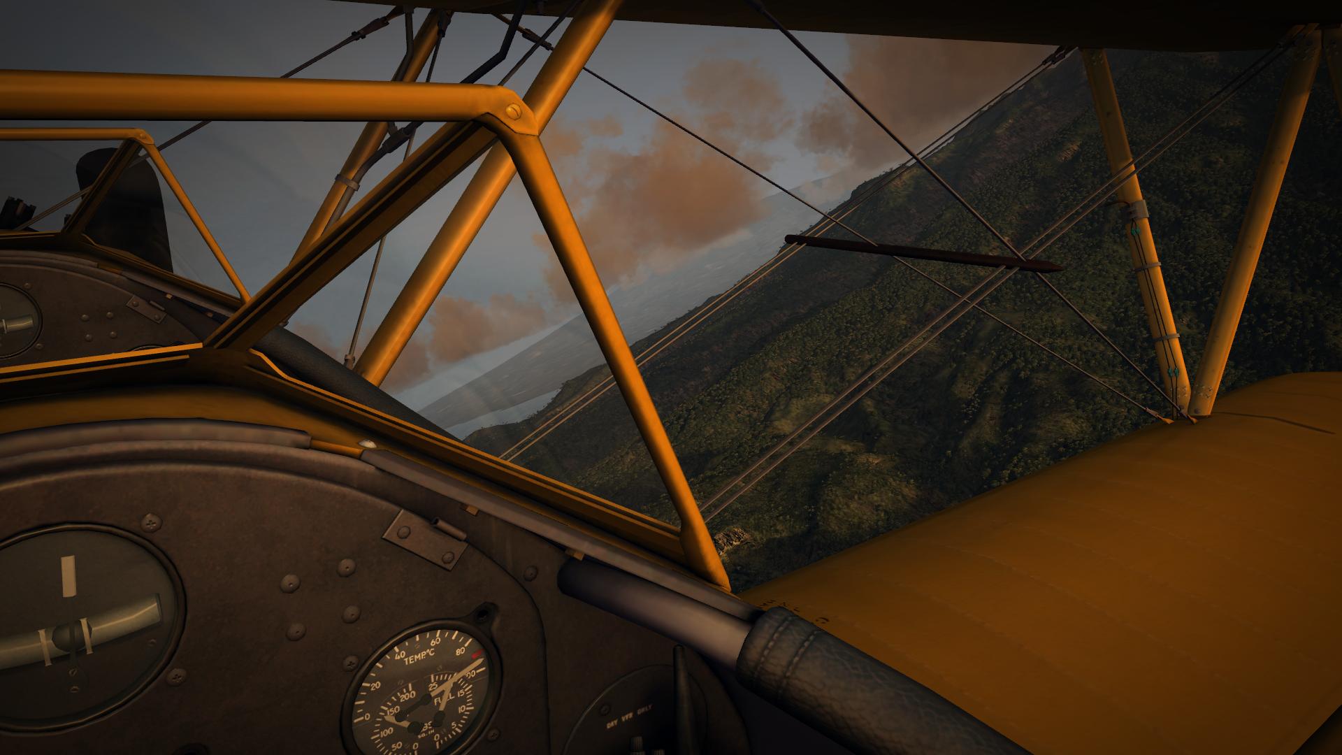 aircraft6.png