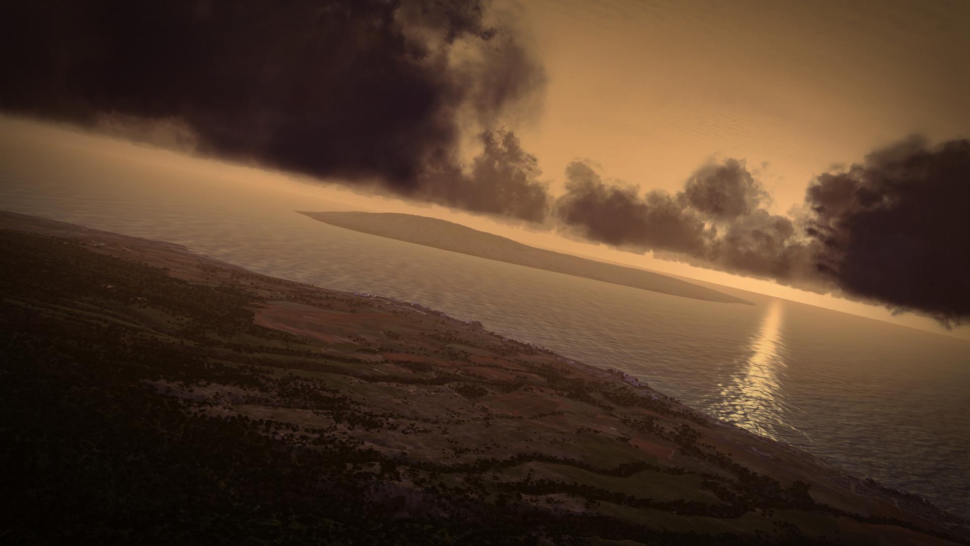 environment3.png
